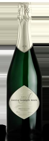 botella1_grande_Marques_Rigol