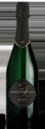 botella2_grande_Marques_Rigol